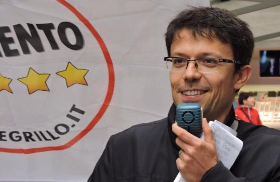Trieste, candidato M5s antimigranti. Menis: