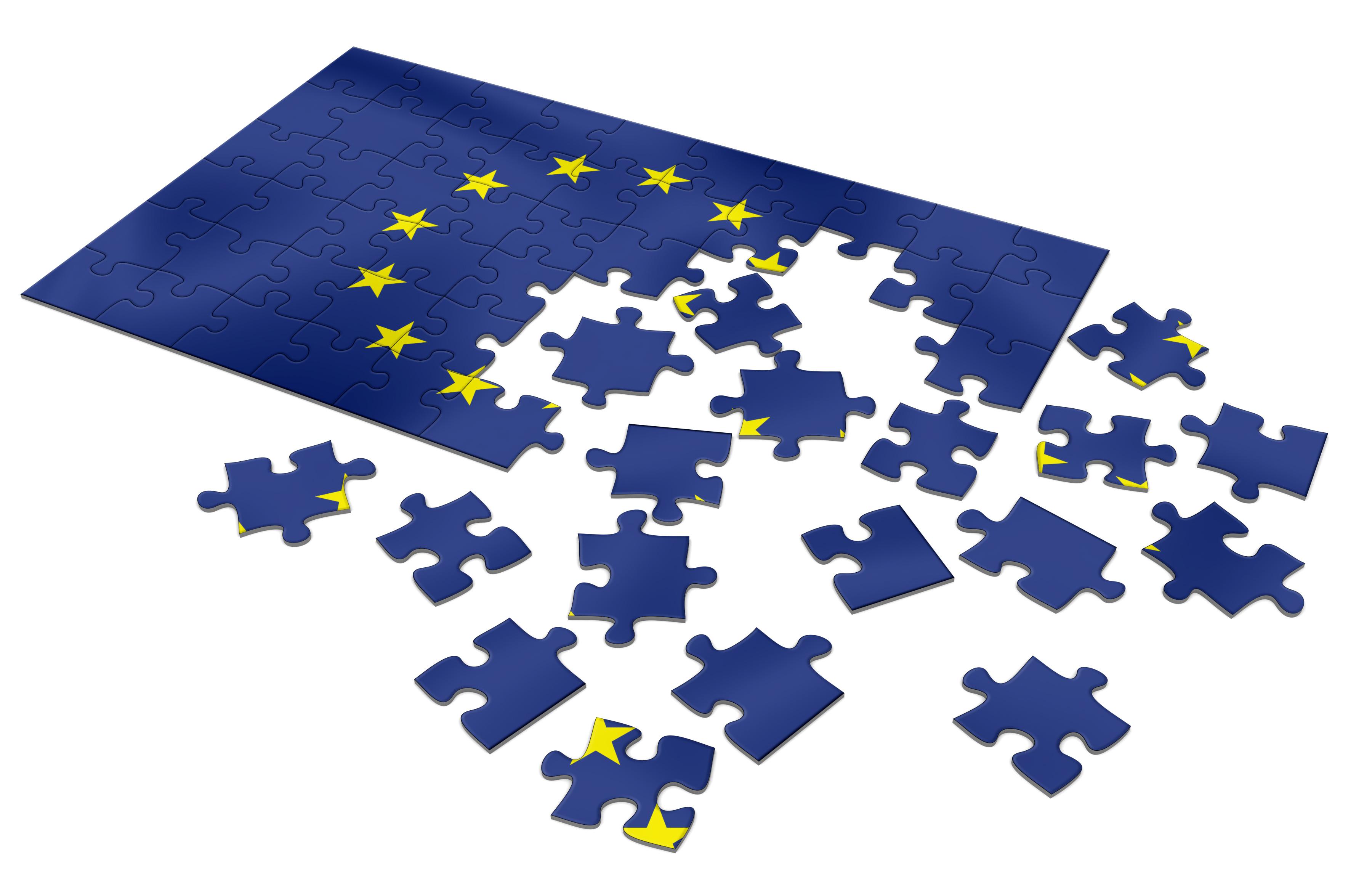 Dopo la Brexit timori di effetto domino: ci saranno Nexit e Frexit