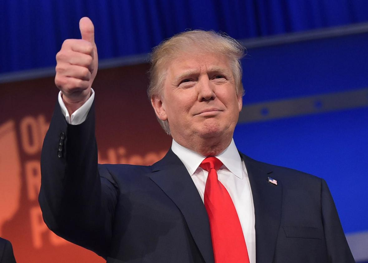 Caso e-mail,sondaggio Nyt: evaporato vantaggio Clinton su Trump