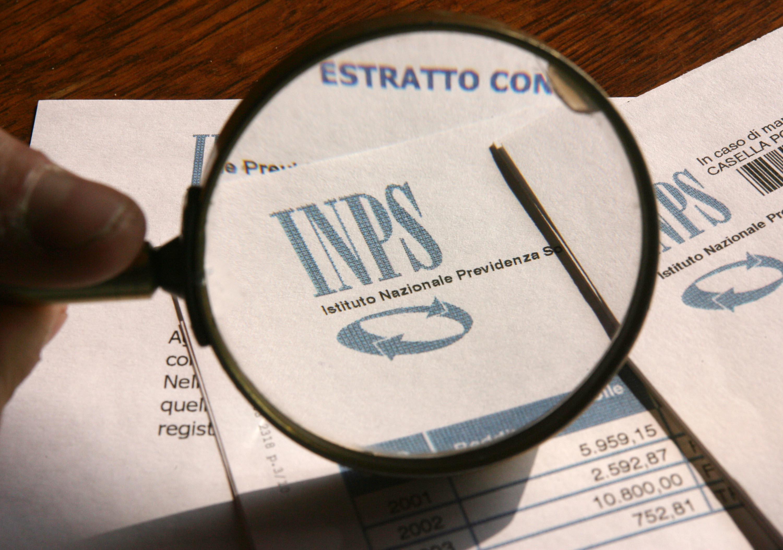 Pensioni,novità: precoci e anticipata, ecco le manovre della riforma