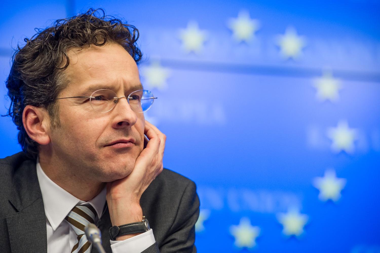 La Grecia torna protagonista all'Eurogruppo