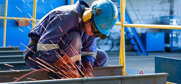 Metalmeccanici: dove porta il disgelo sul contratto