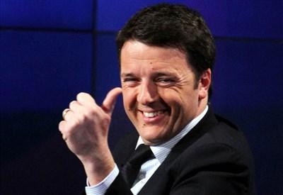 Referendum: i due errori di Renzi, la ragionevolezza Cgil