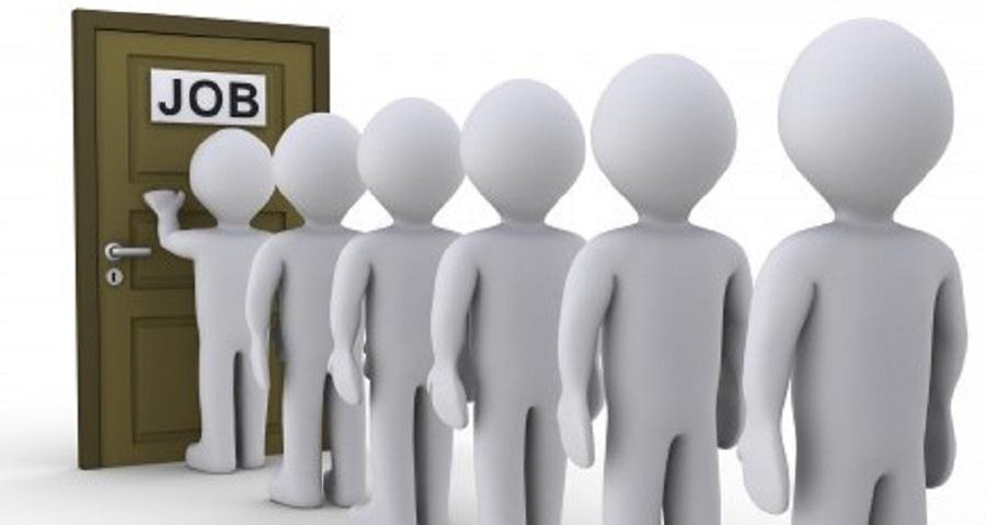 Istat: cala il tasso di disoccupazione, ma aumenta quella giovanile