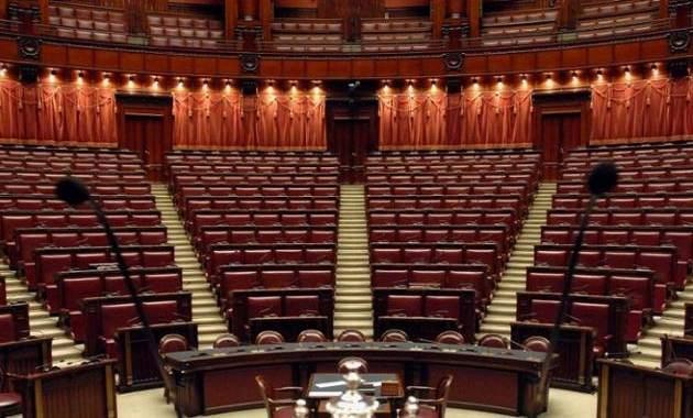 parlamento3