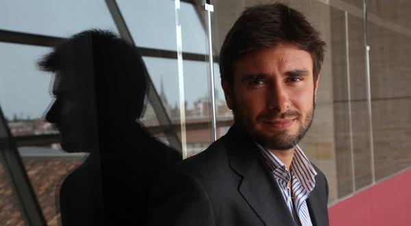 CHIVASSO. Referendum: Di Battista (M5S),