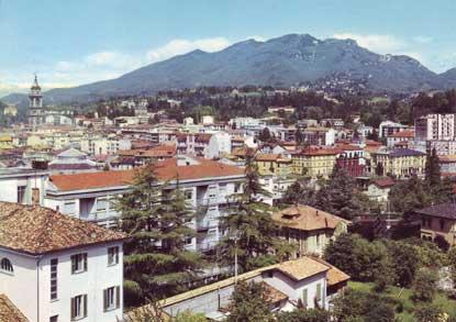 6446_varese_veduta_del_centro_abitato