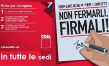 f1_0_cgil-firma-i-tre-referendum-per-i-diritti