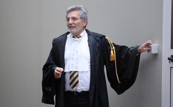 Referendum, il caso Caruso al Csm: il giudice rischia il trasferimento