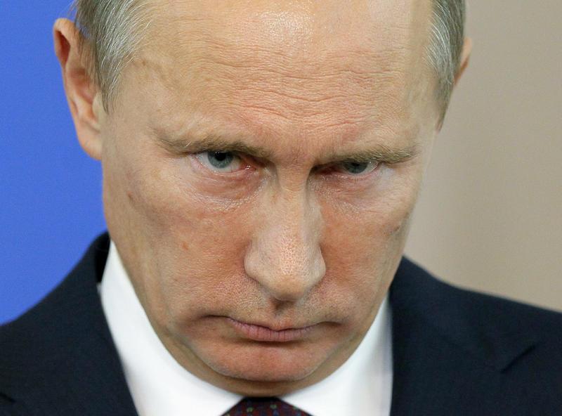 """""""Big Brother"""" e i conflitti dimenticati del Caucaso (1)"""