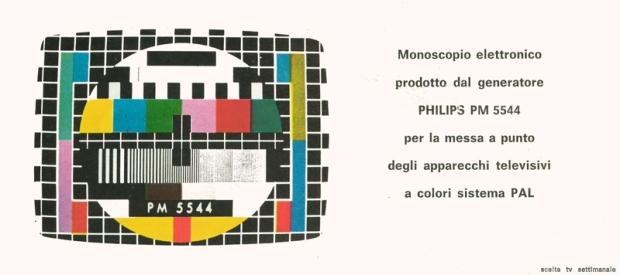034_monoscopio_generatore_philips_pm5544