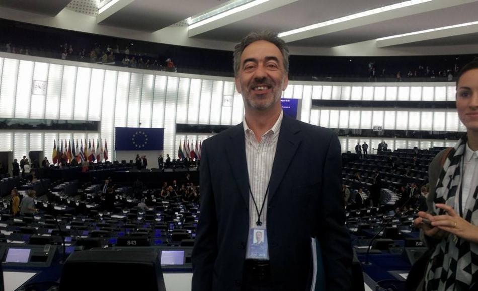 Il gruppo Alde non accoglie i parlamentari europei del Movimento 5 stelle