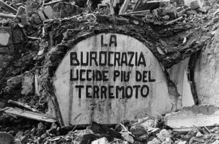 1473289978-0-terremoto-belice-fondi-stanziati-buocrazia-speculazione-della-mafia-e-debiti-statali