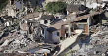 ansa_terremoto_ascoli-u20437902245qr-835x437ilsole24ore-web