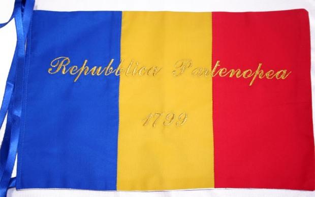 bandiera-repubblica-partenopea