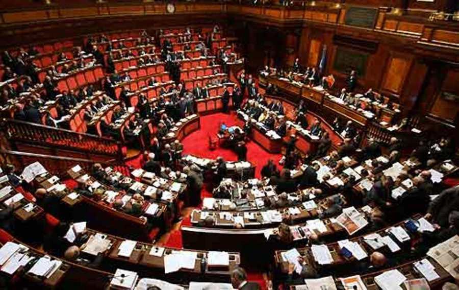 parlamento-italiano-riduzione-parlamentari.jpg
