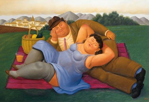 picnic2001