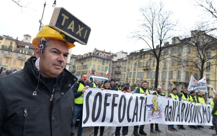 1taxisti_sciopero_uber_1