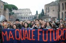aaa-cercasi-giovani-imprenditori-italiani