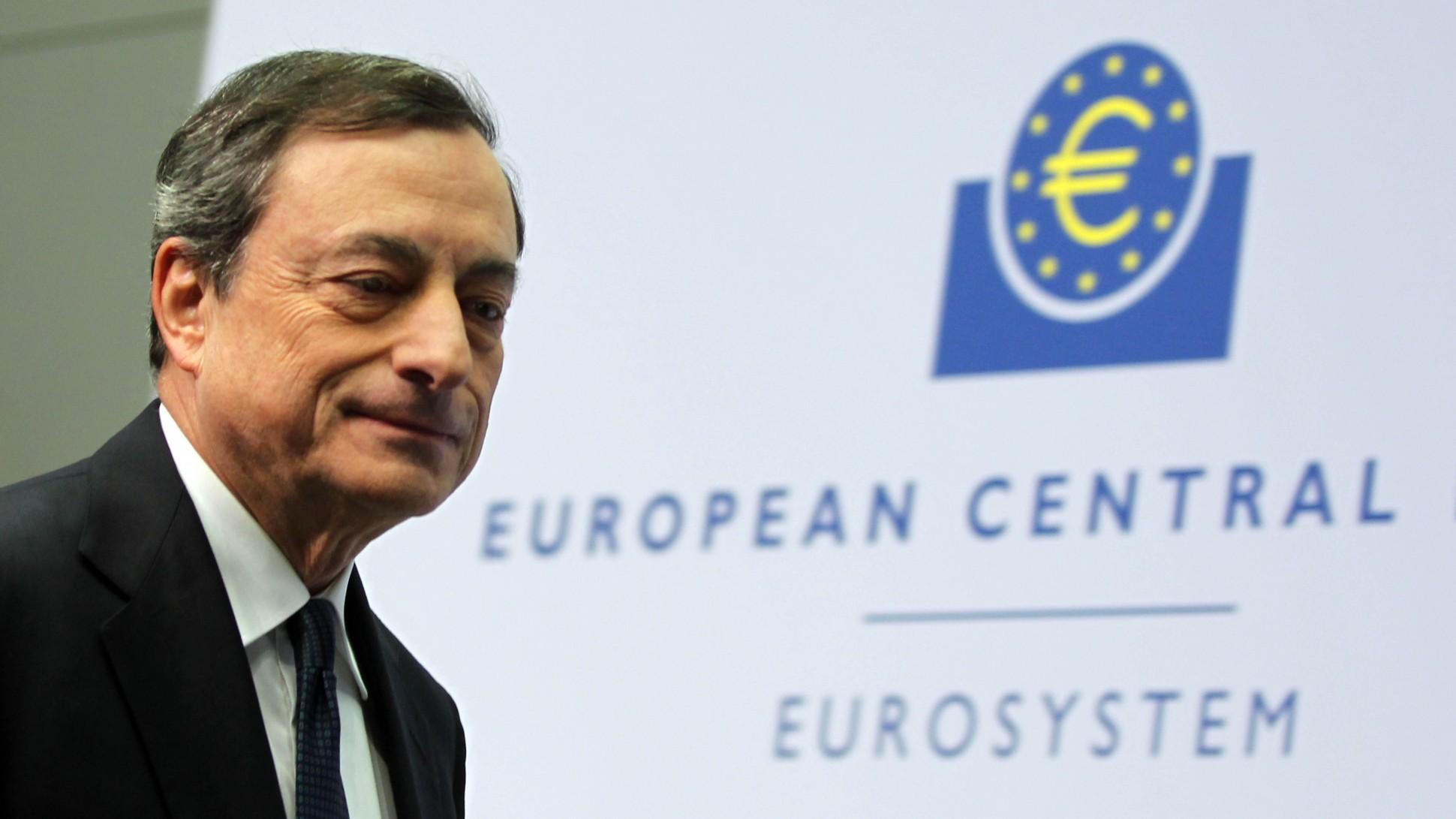 Istat ottimista: economia in miglioramento nei prossimi mesi