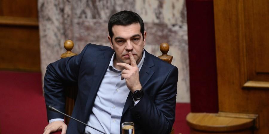 Grecia-brics-tsipras.jpg