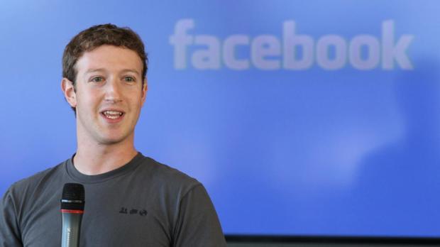 mark-zuckerberg-e-i-limiti-del-potere