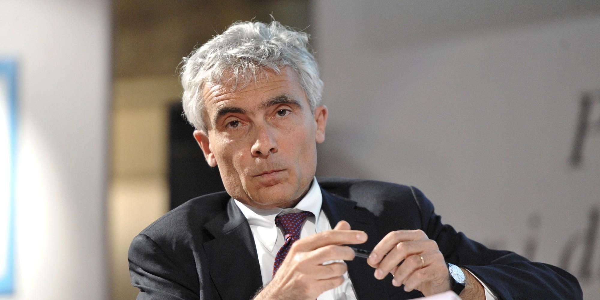 Inps Conti in Rosso, non approvato il Bilancio di Previsione 2017