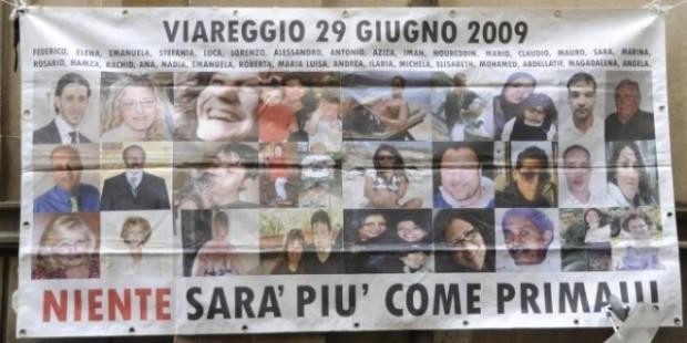 viareggio-660x330