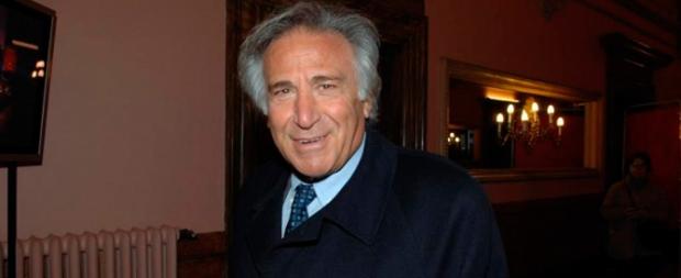 Claudio-Signorile-670x274
