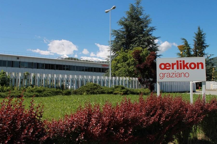 Torino, rientra in fabbrica dopo il trapianto di fegato. Operaio licenziato