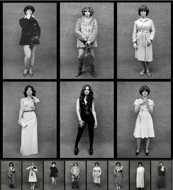 marcella_campagnano_linvenzione-del-femminile-ruoli-1974-1980