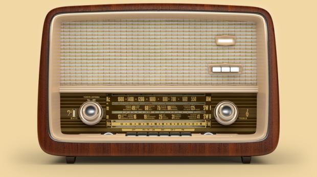 radio_dolce_vita