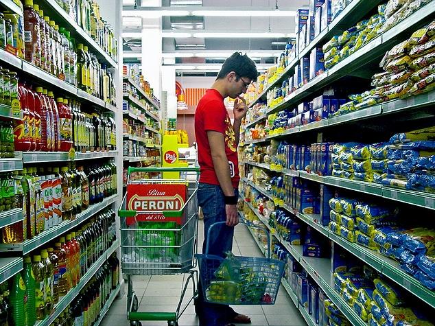 supermercato-courtesy-of-andrea-francesco-flickr-com