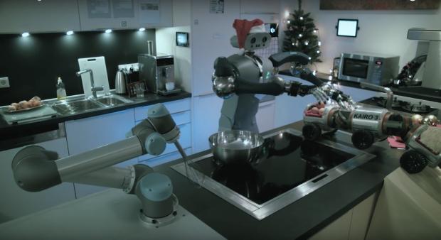 xmas-robots-20161