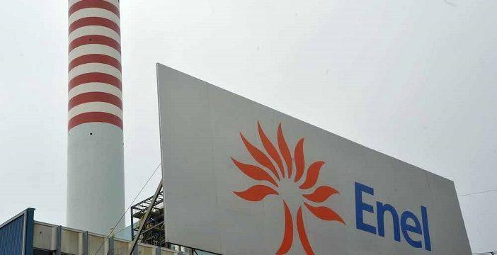 Energia: Federconsumatori, no rinvio, eliminare abolizione mercato tutelato (2)