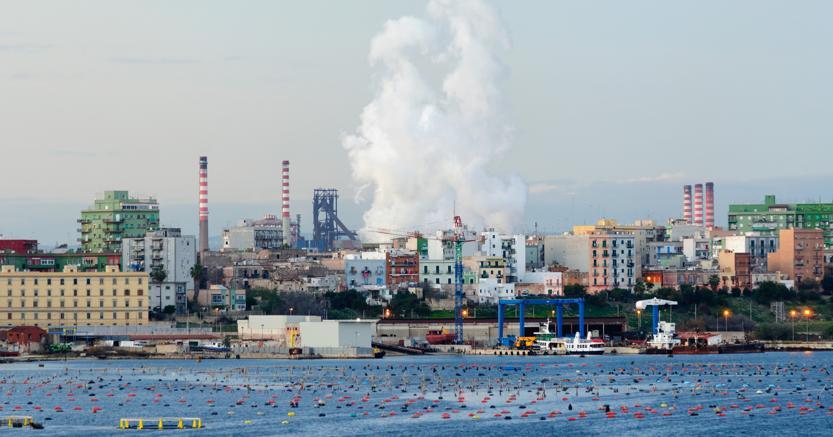 Ilva a Arcelor-Mittal-Marcegaglia, ma il Mise frena