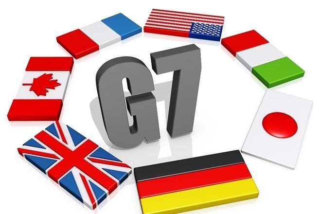 G7: bozza documento, sì a diritti migranti ma anche difesa confini