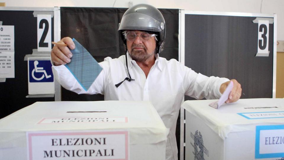 Asti, ricontati i voti. M5s al ballottaggio