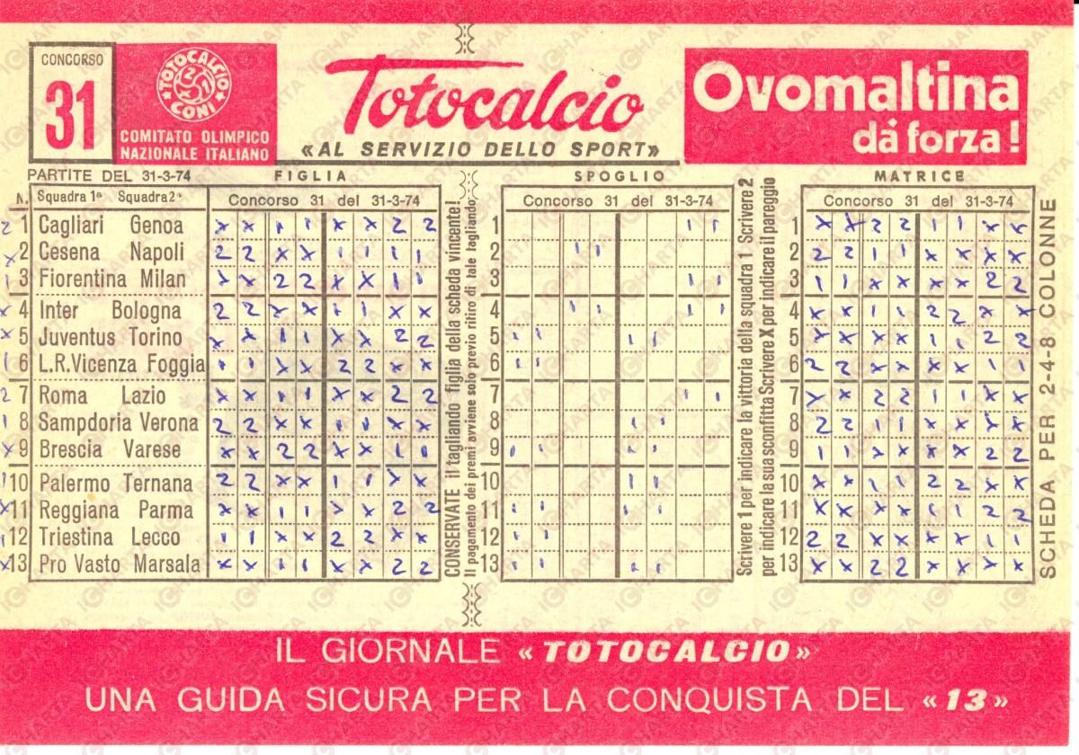 """Il """"13"""": il sogno di un'Italia povera, ingenua e sognatrice"""